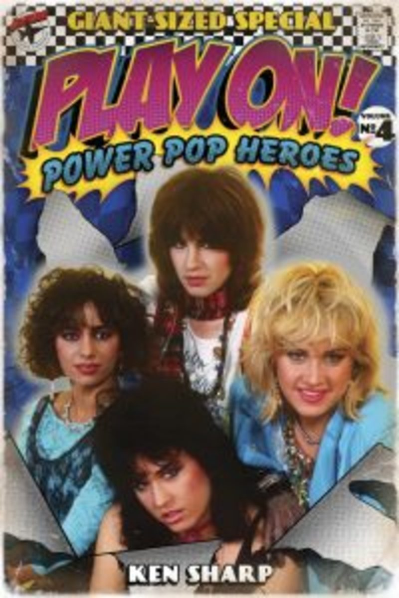 Power-Pop-4-lo