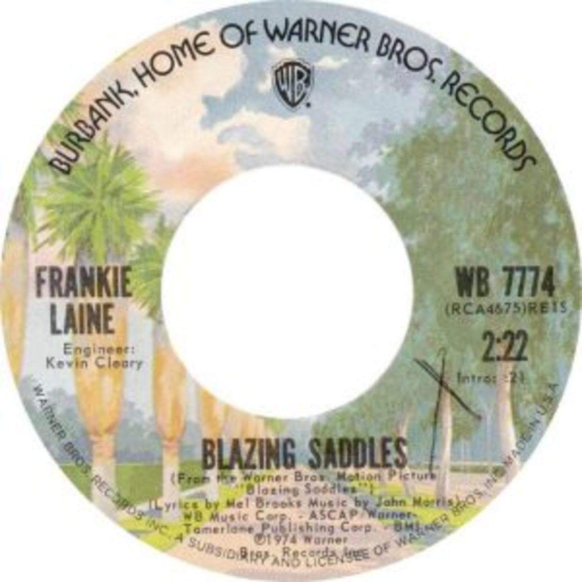 frankie-laine-blazing-saddles-1974-6