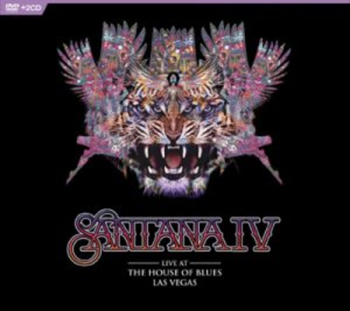 EV307809_SANTANA_IVHOB_DVD+2CD-US_mini3c