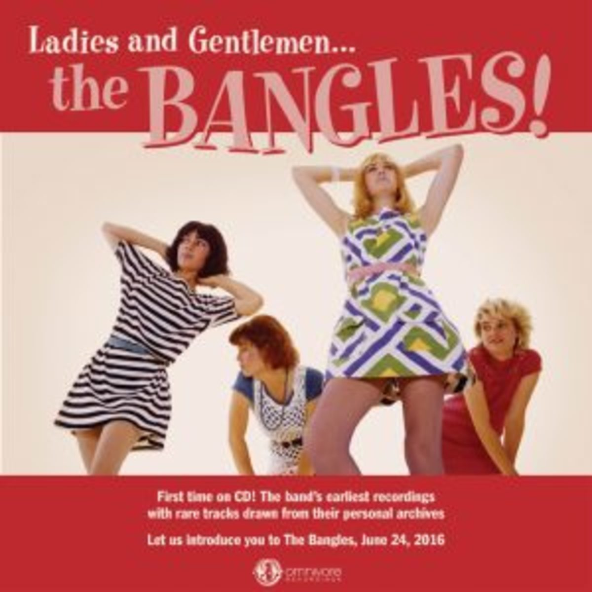 bangles-cd-lad-gent-web