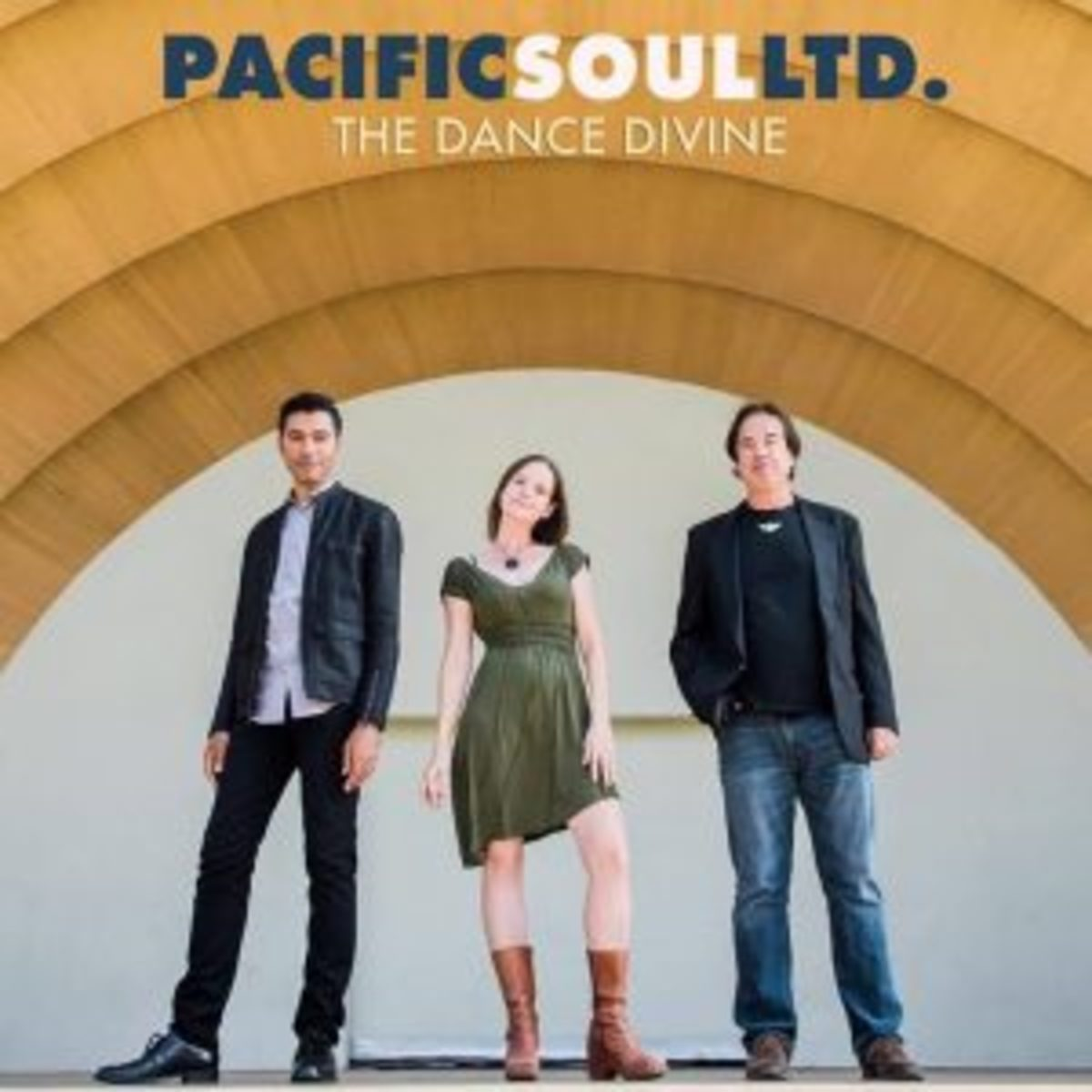 pacific-soul