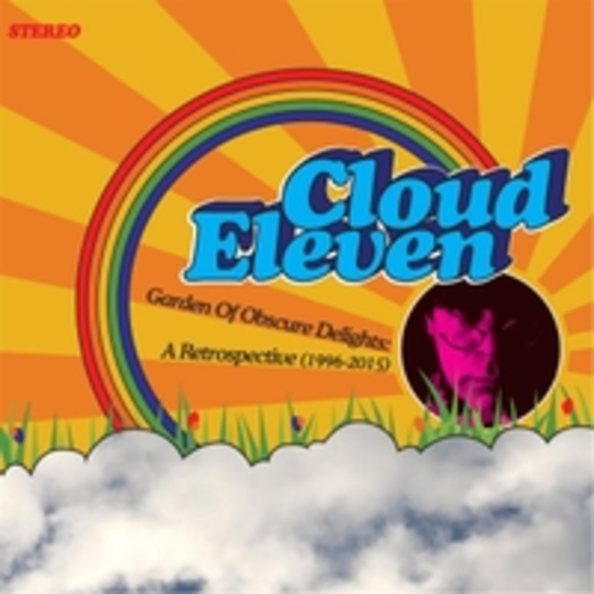 cloudeleven7