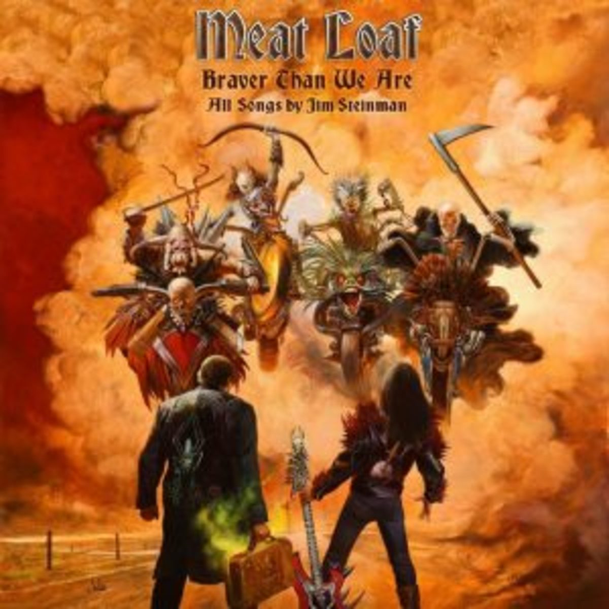 Meat-Loaf-Braver-Than-We-Are-1024x1021