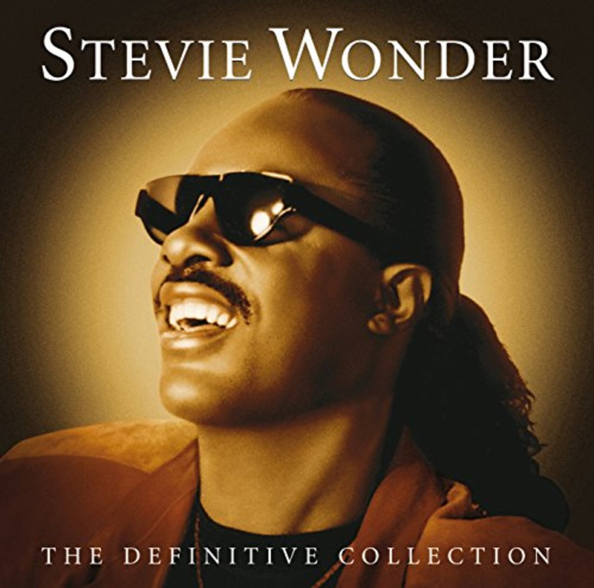 a-stevie-wonder