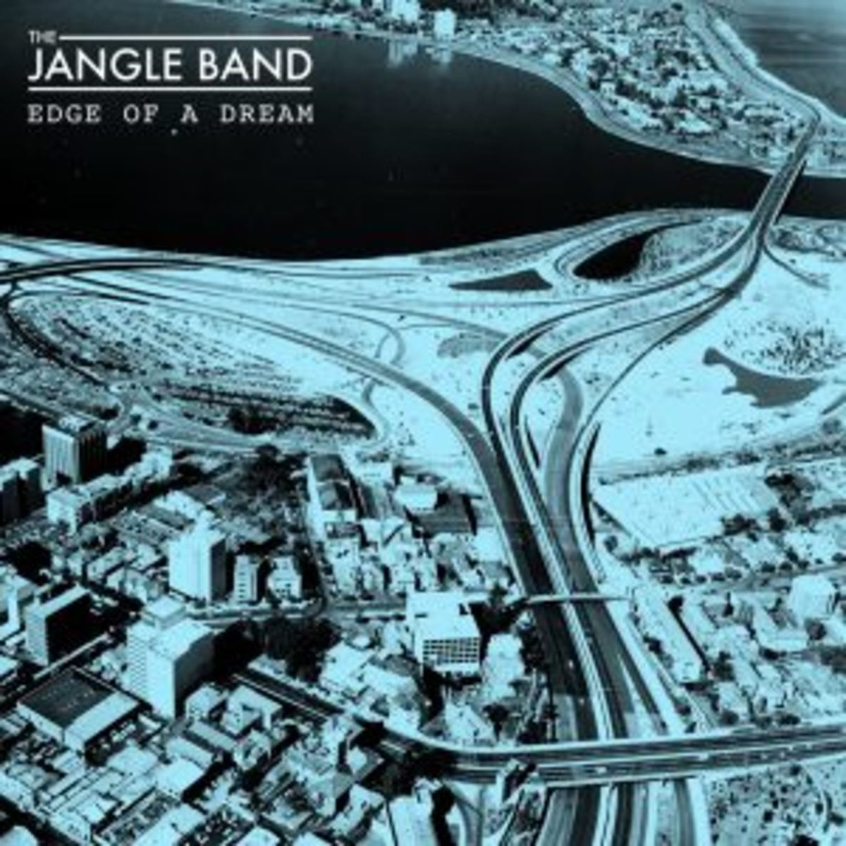 jangle-band