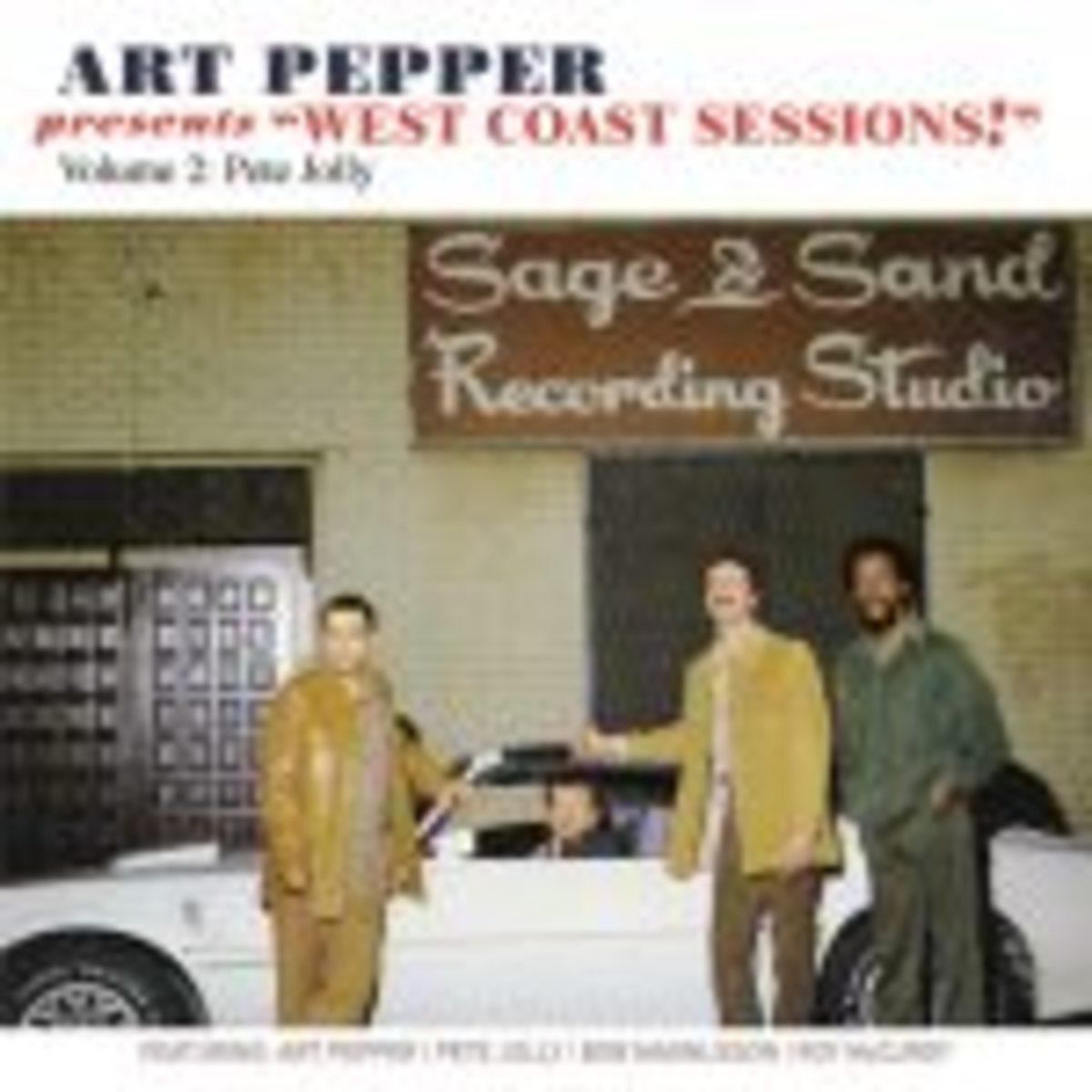 ArtPepper-PeteJolly