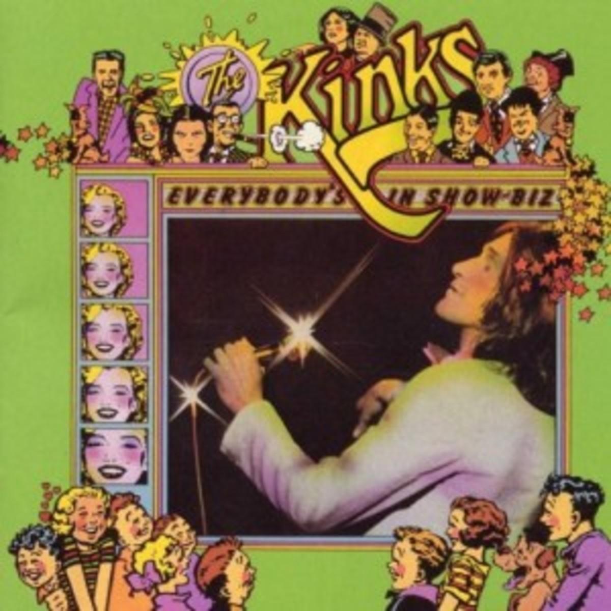 kinks-show-biz