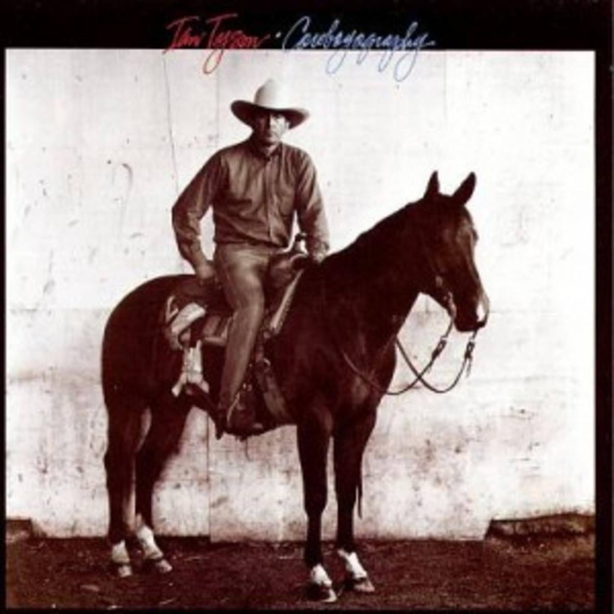 Cowboyography-Ian-Tyson