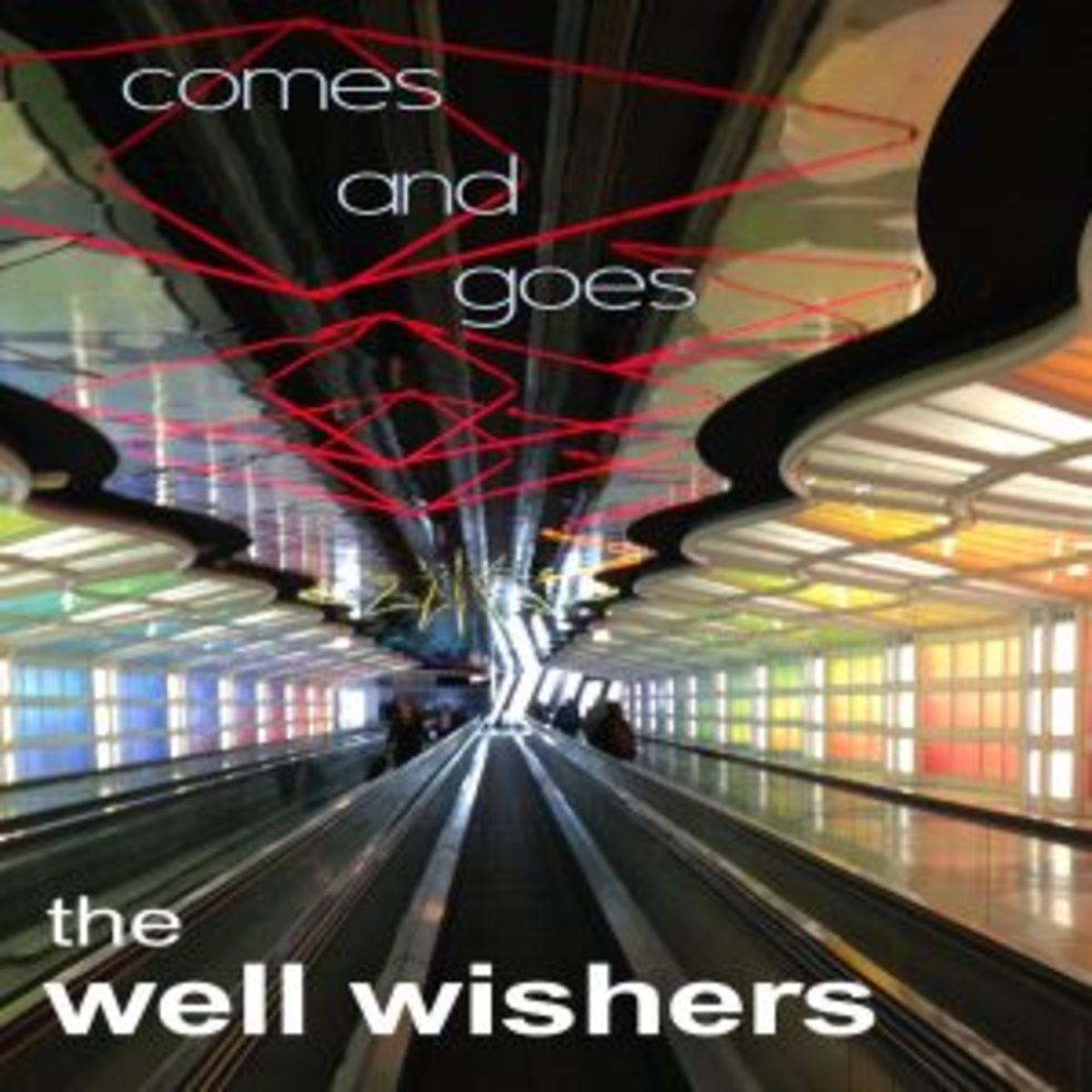 WELL WISHERS