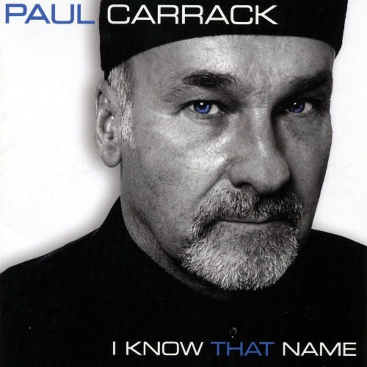 Paul_Carrack