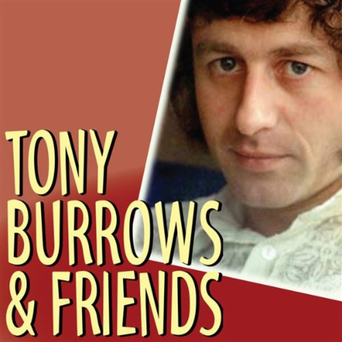 tony-burrows