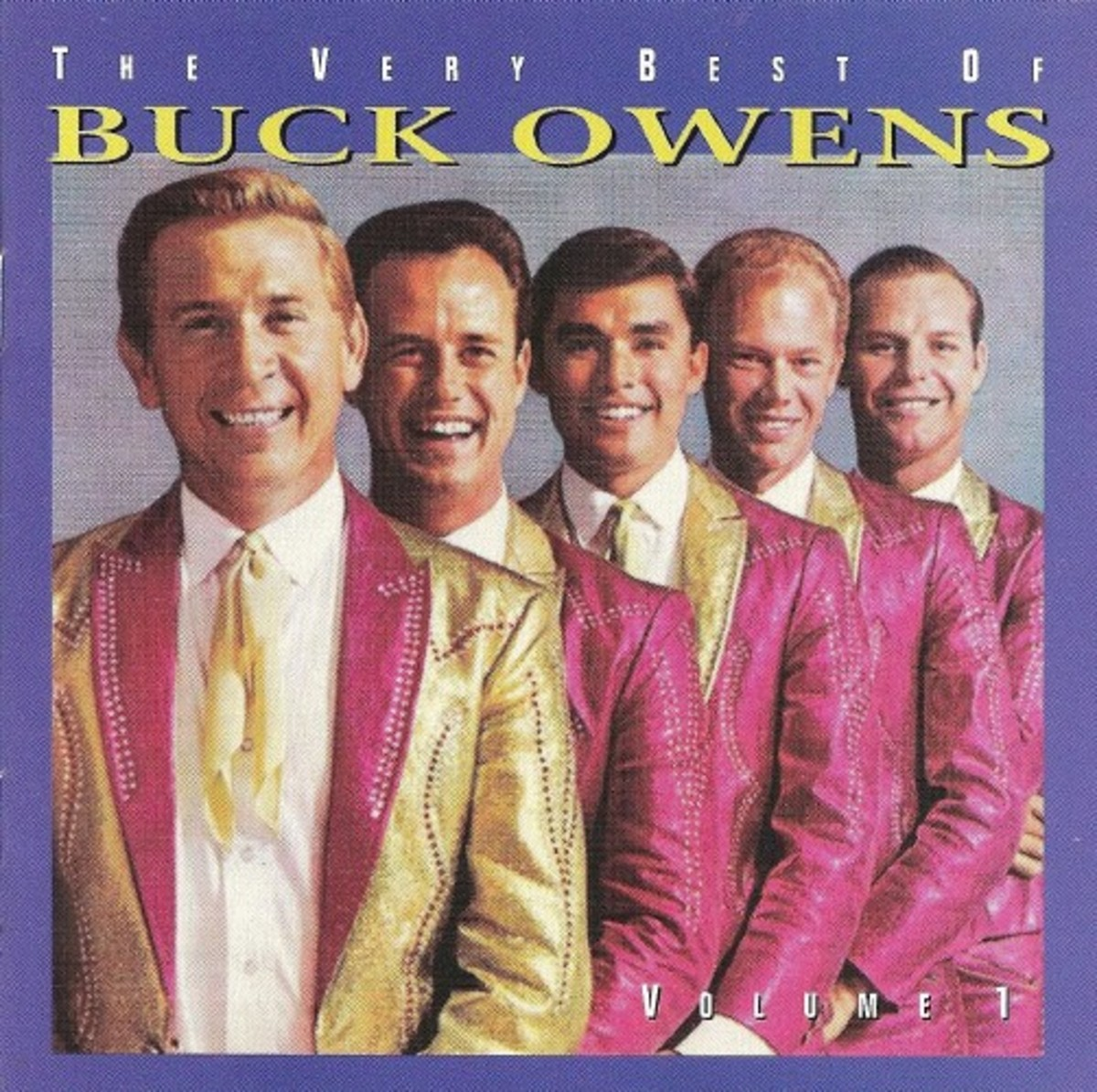 buck_owens_the_very_best_of_buck_owens_vol1_1994_retail_cd-front