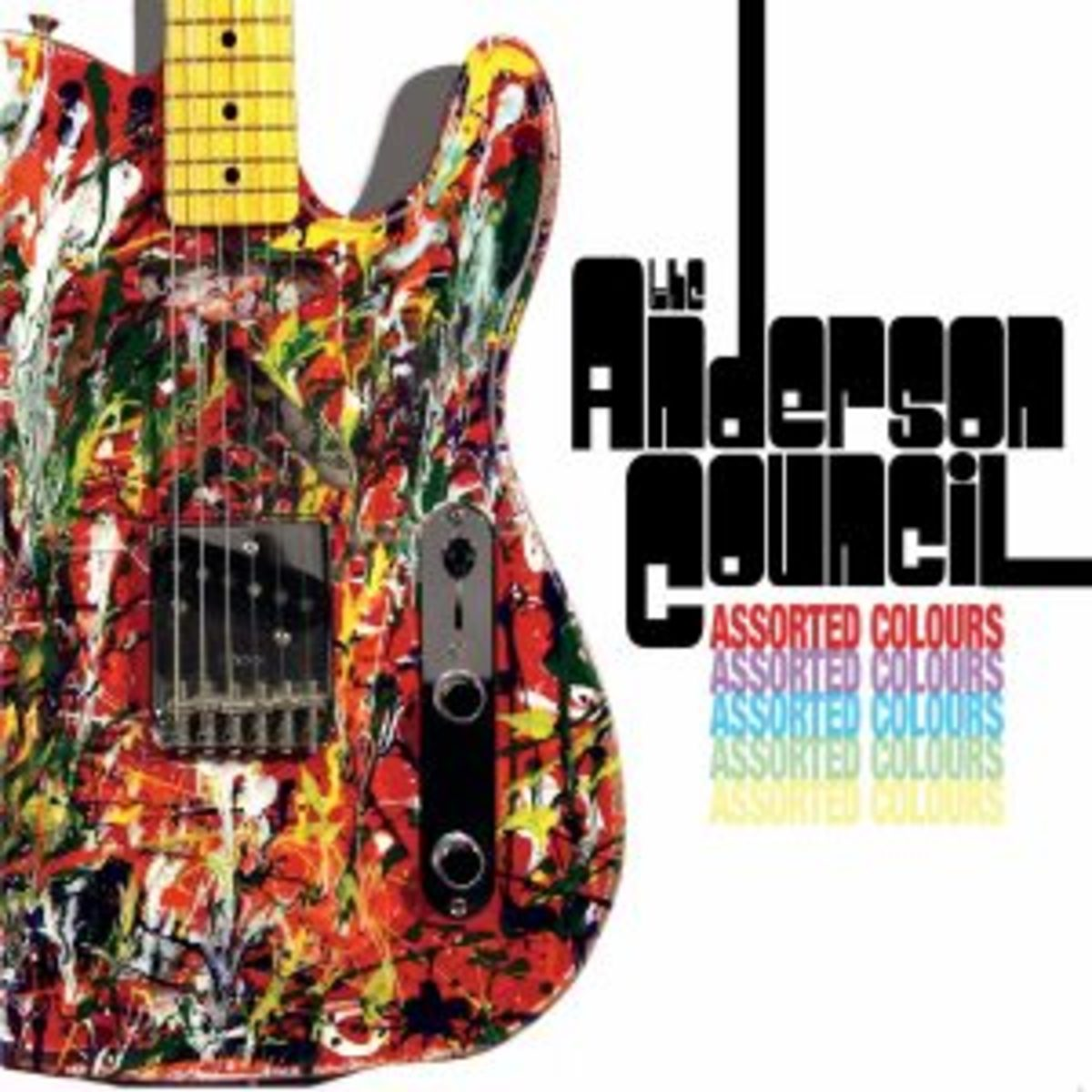 anderson_assorted