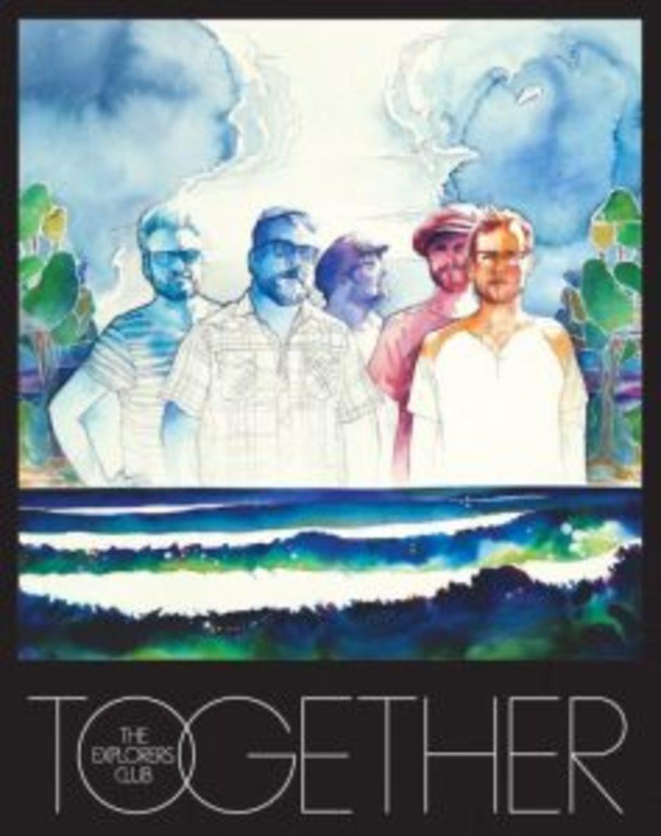_explorers_club_together_sm