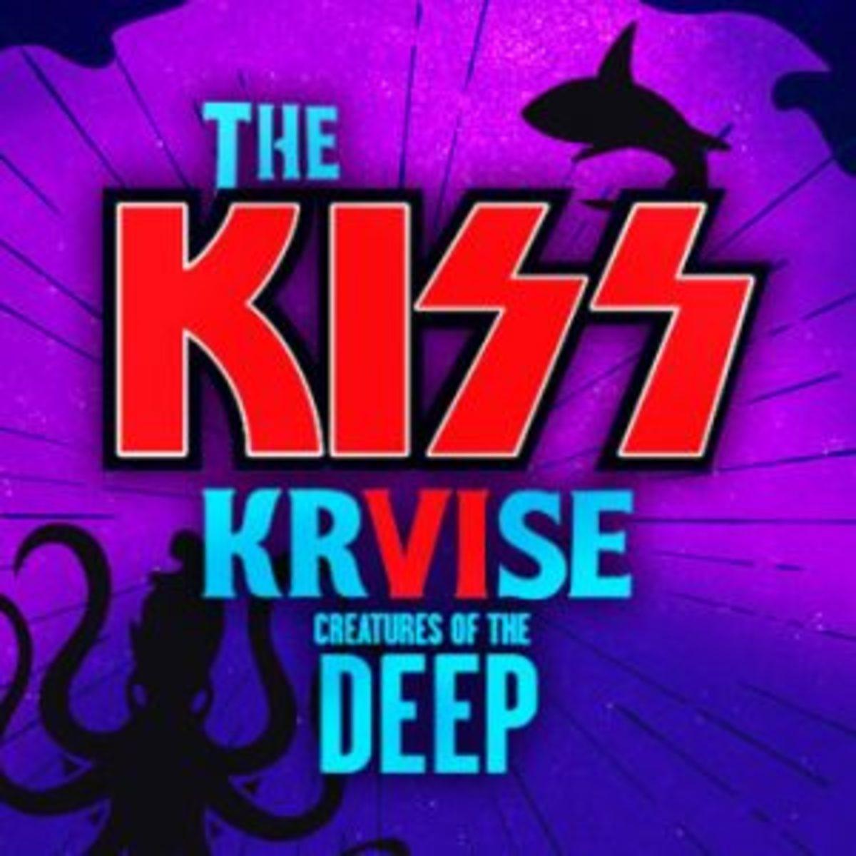 2016_KISS-Key-Web-360x360