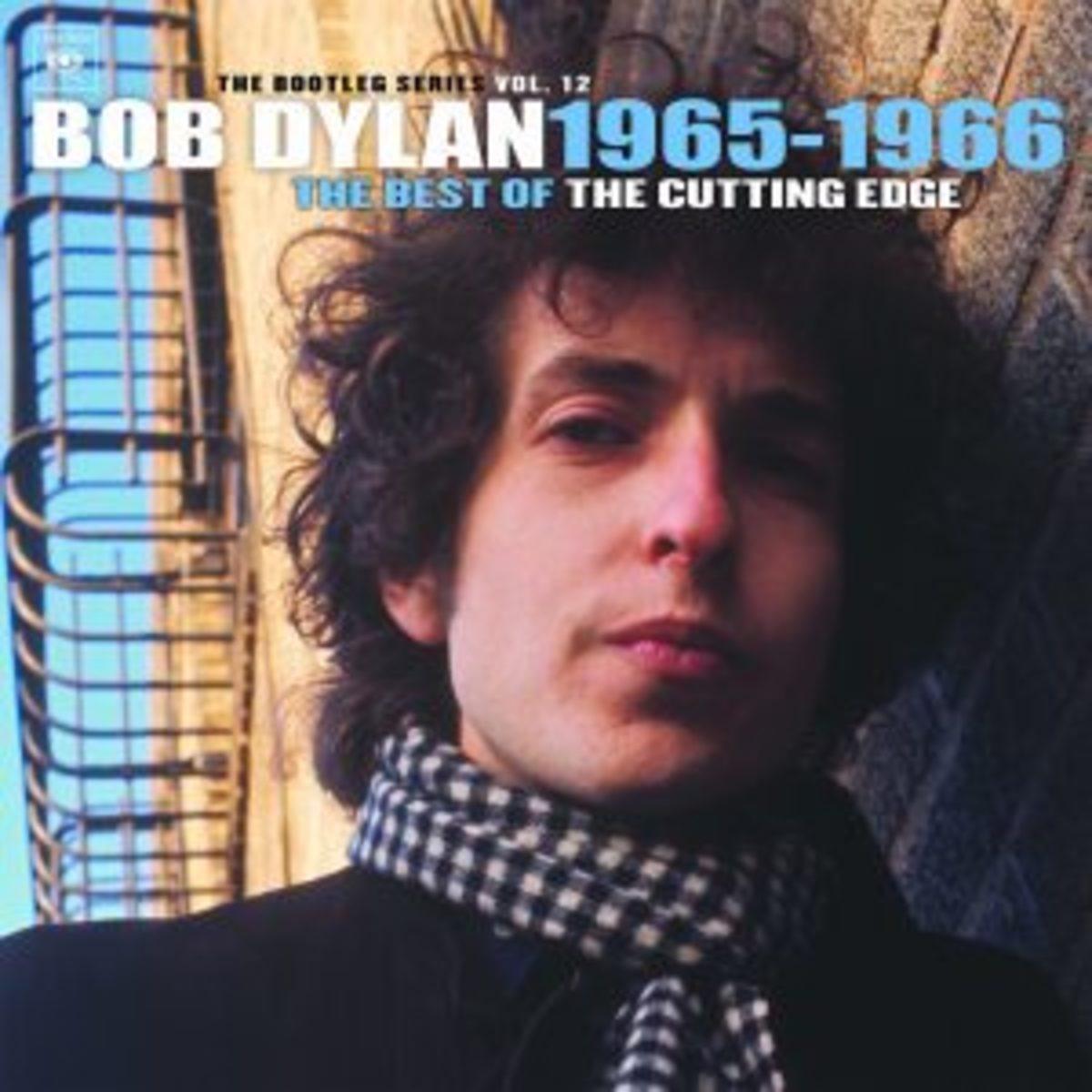 Dylan-best-cut