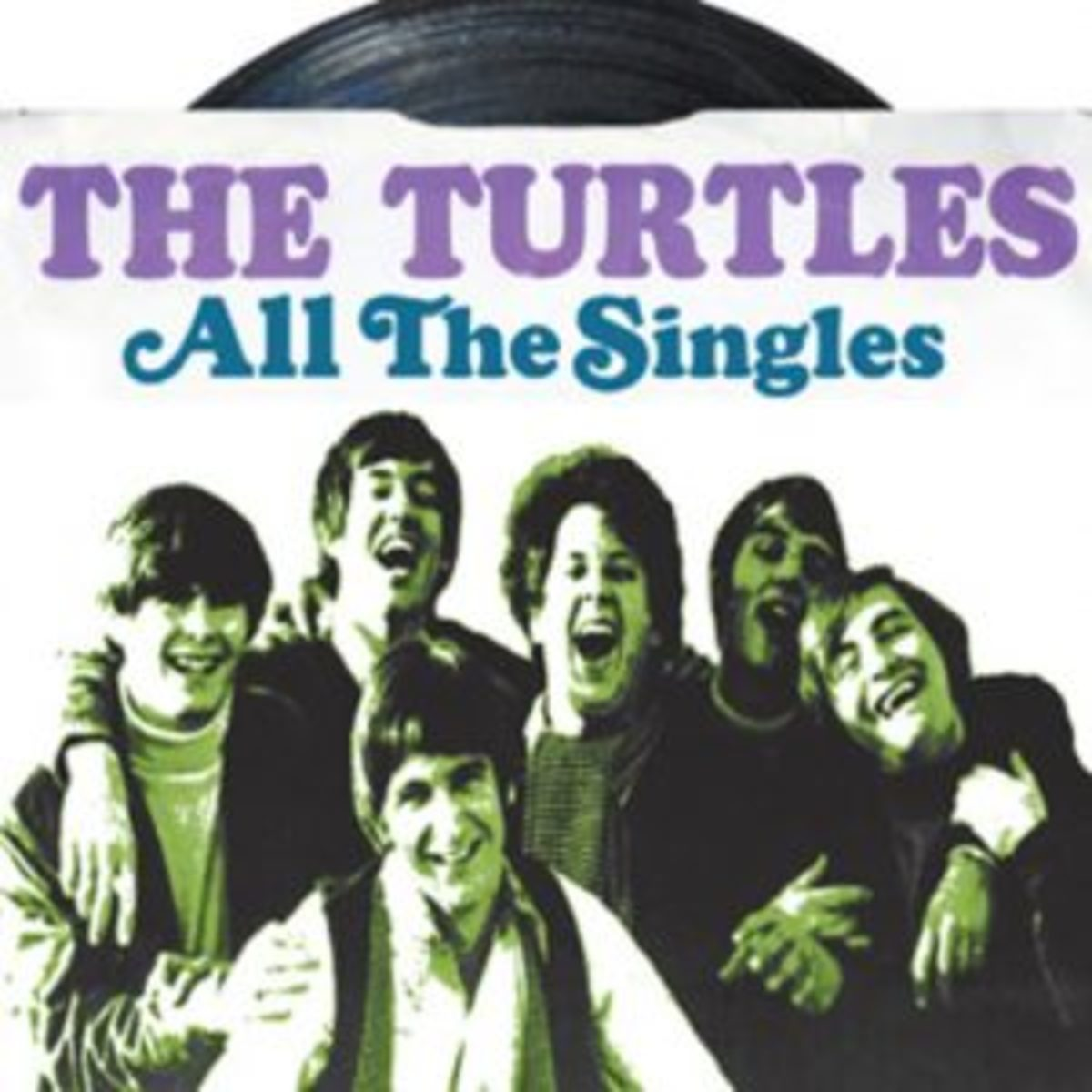 Turtles-All-the-Singles-300x300