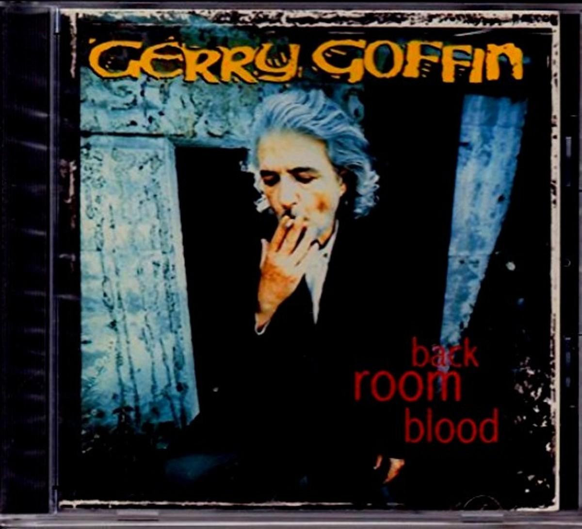 gerry goffin2