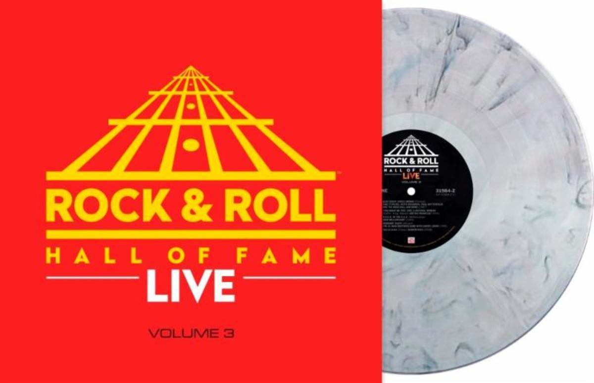 rock-hall-3
