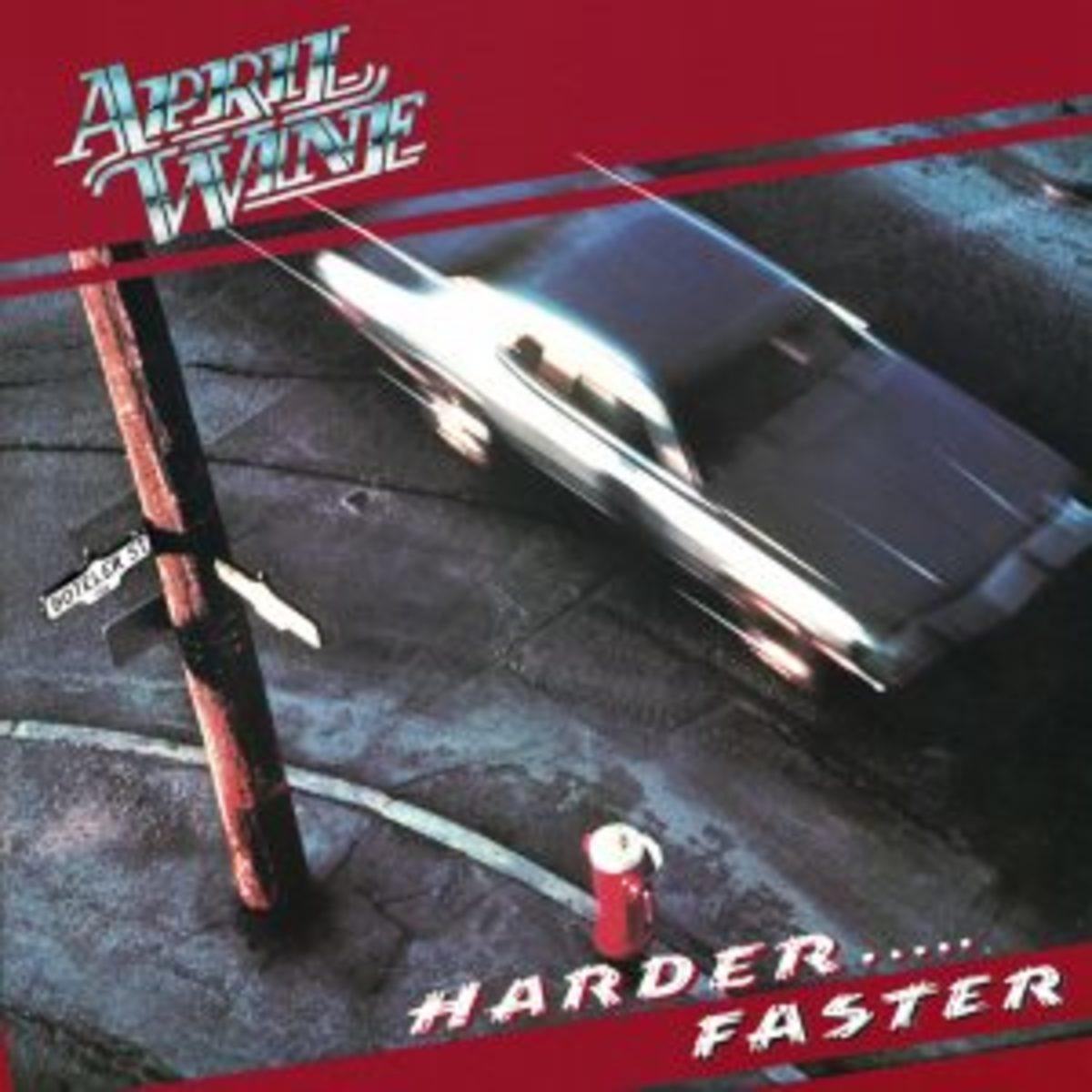 AprilWine-harderfaster