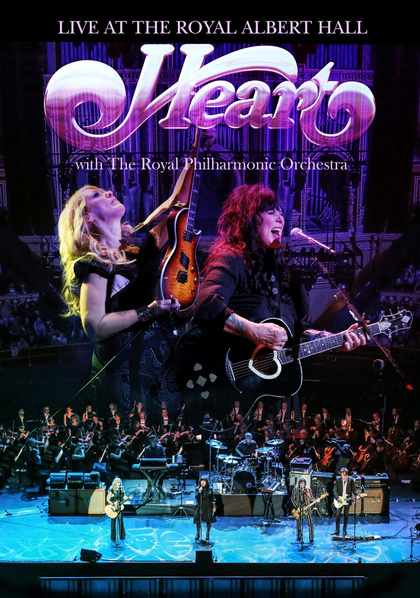 Heart-Live-At-The-RAH-DVD-cover-hr