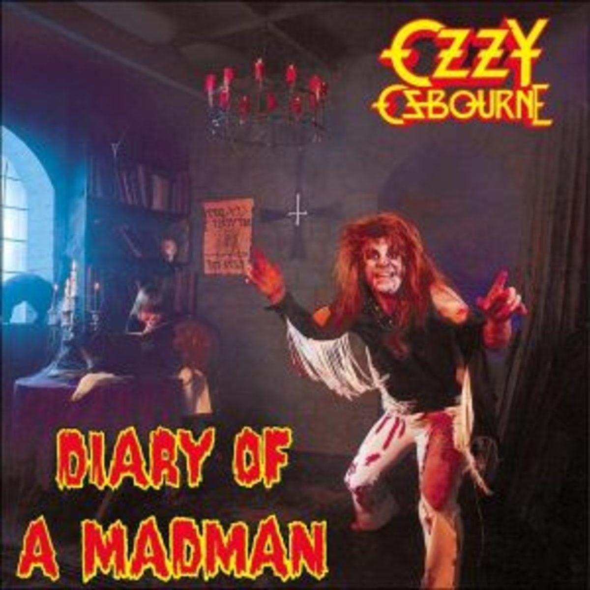 ozzy-diary_of_a_madman
