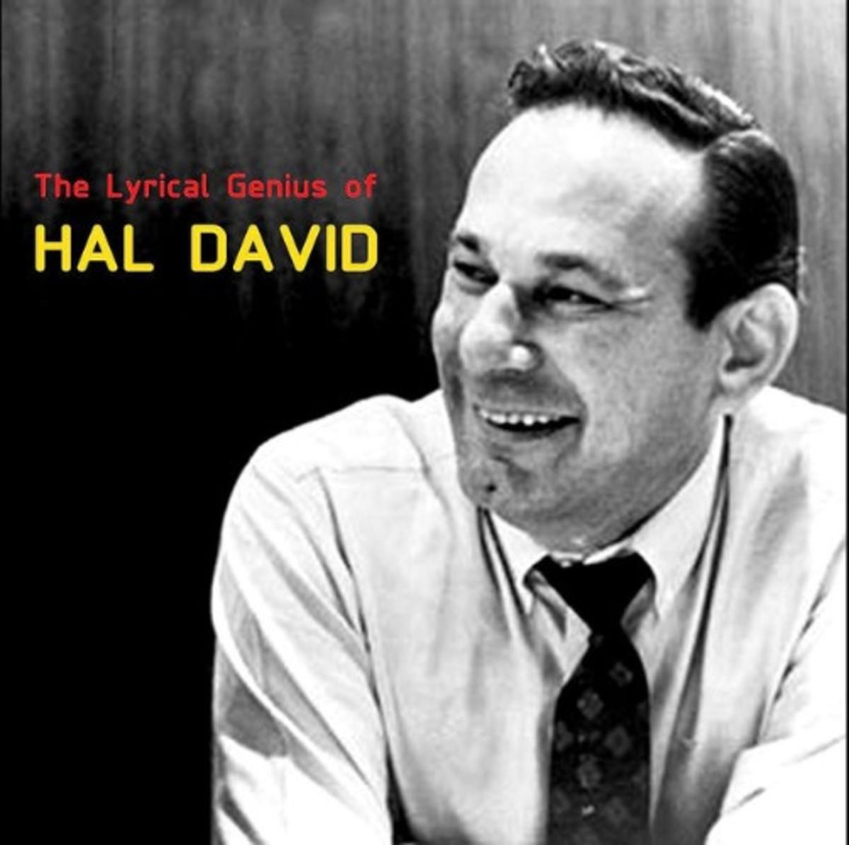 hal-david2