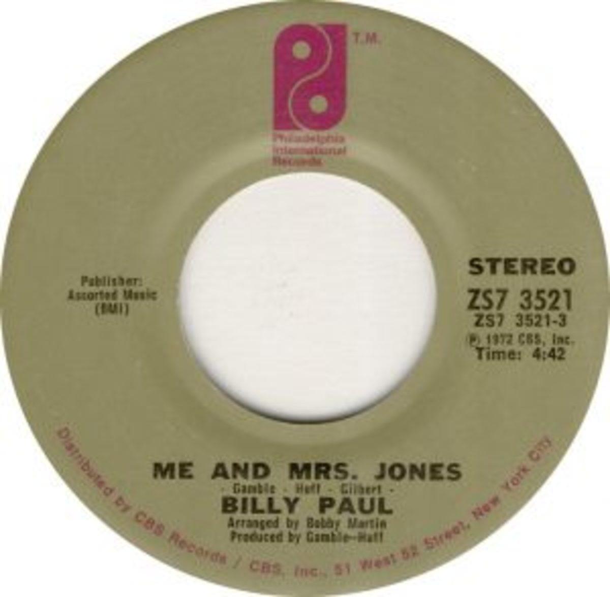billy-paul-me-and-mrs-jones-1972