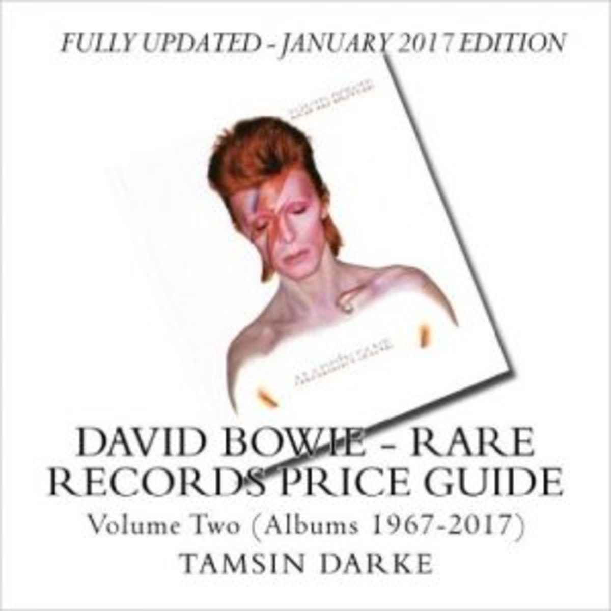 bowie-lps-price-guide