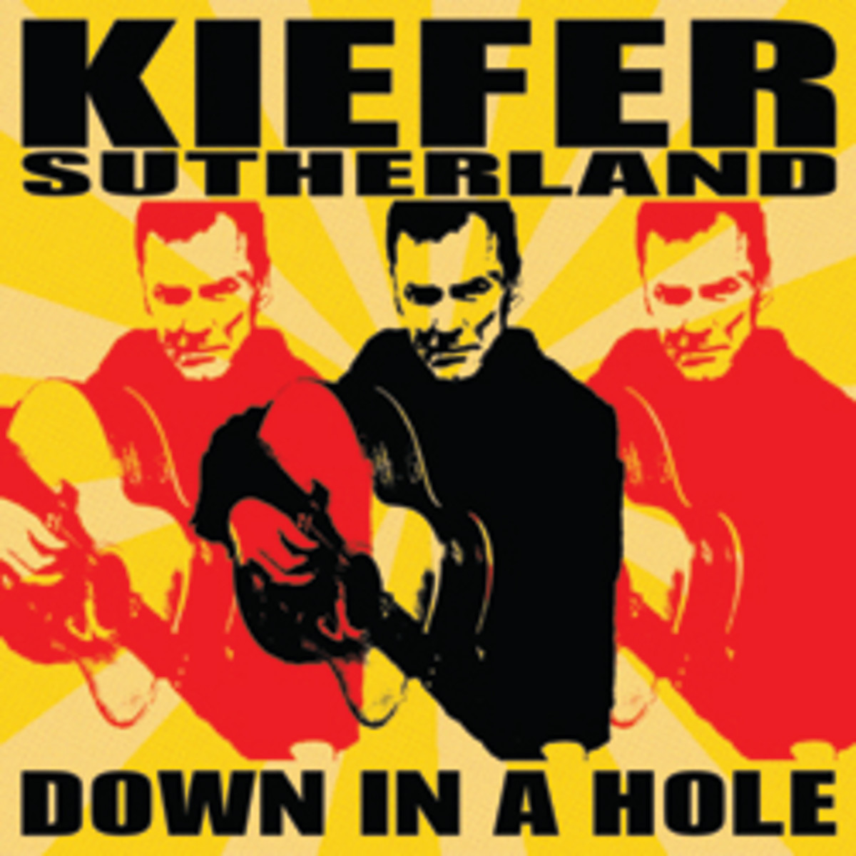 kiefer_sutherland-_down_in_a_hole