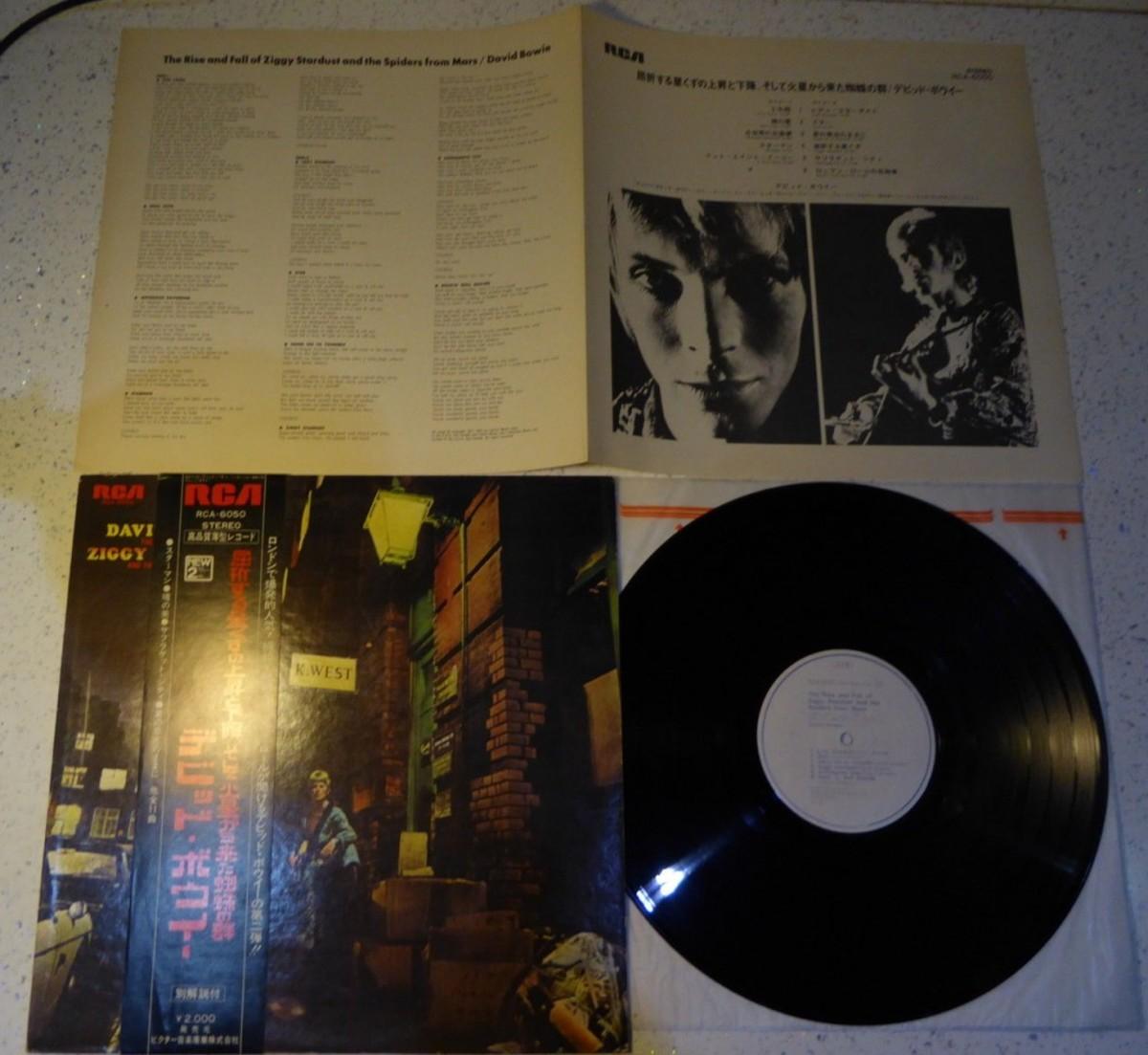 Bowie-ziggy-japan