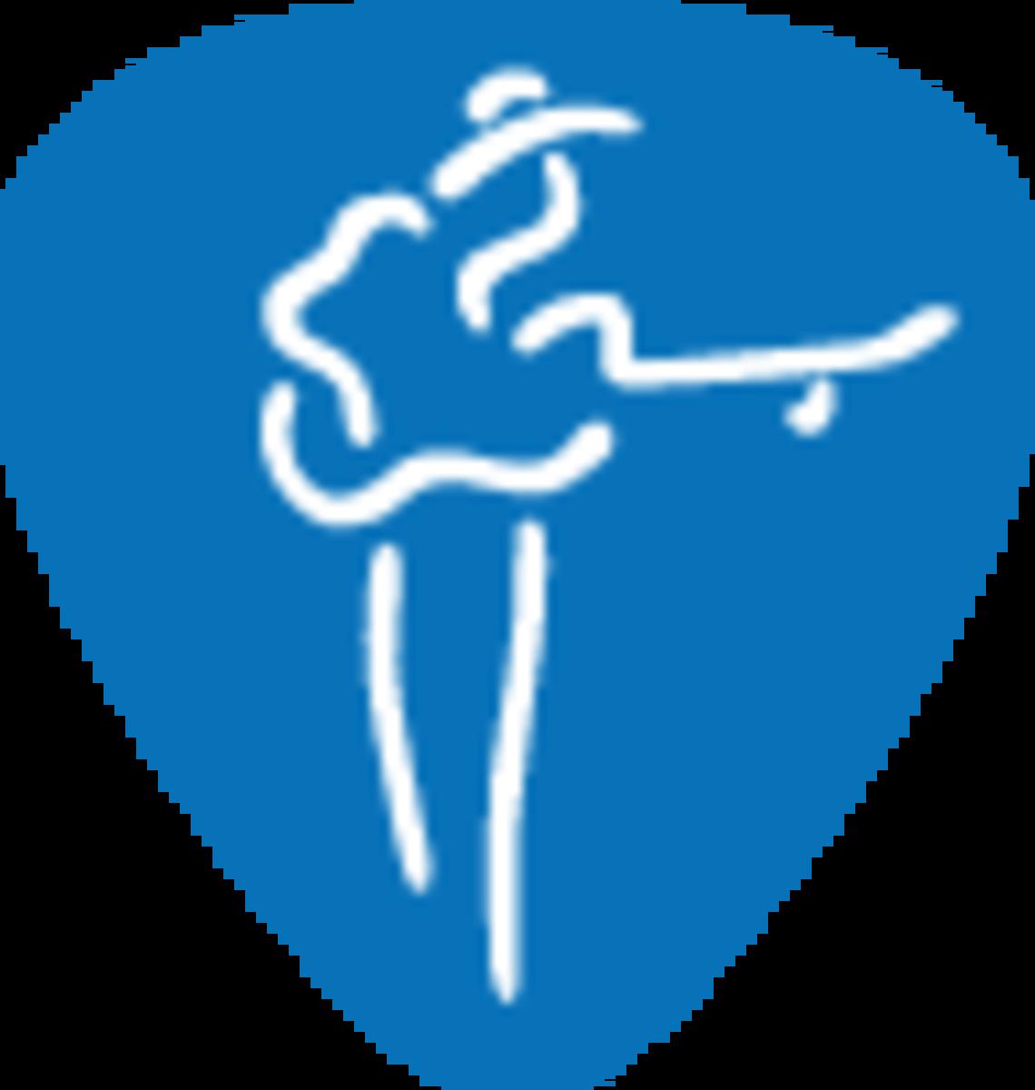 picman_logo