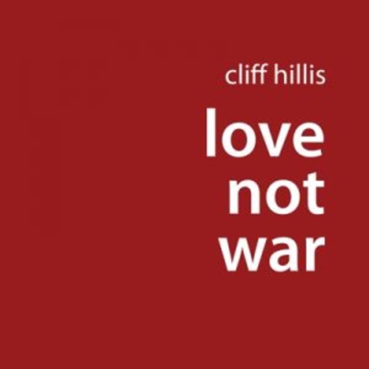 HILLIS CLIFF