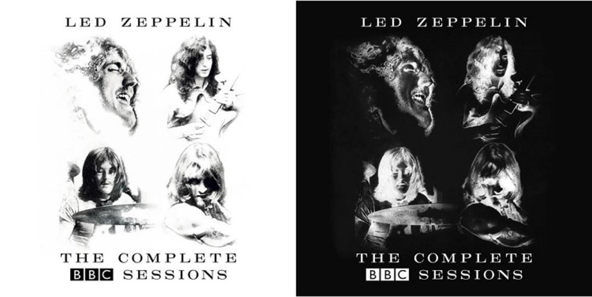 LED_BBC3