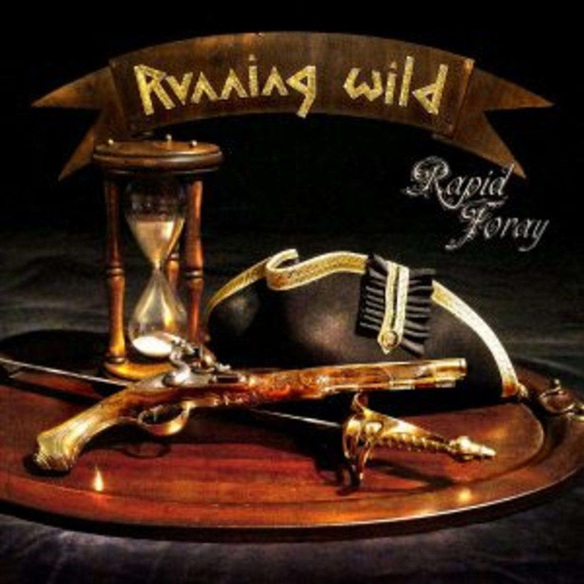 Running_Wild_Rapid_Foray_1500x1500px