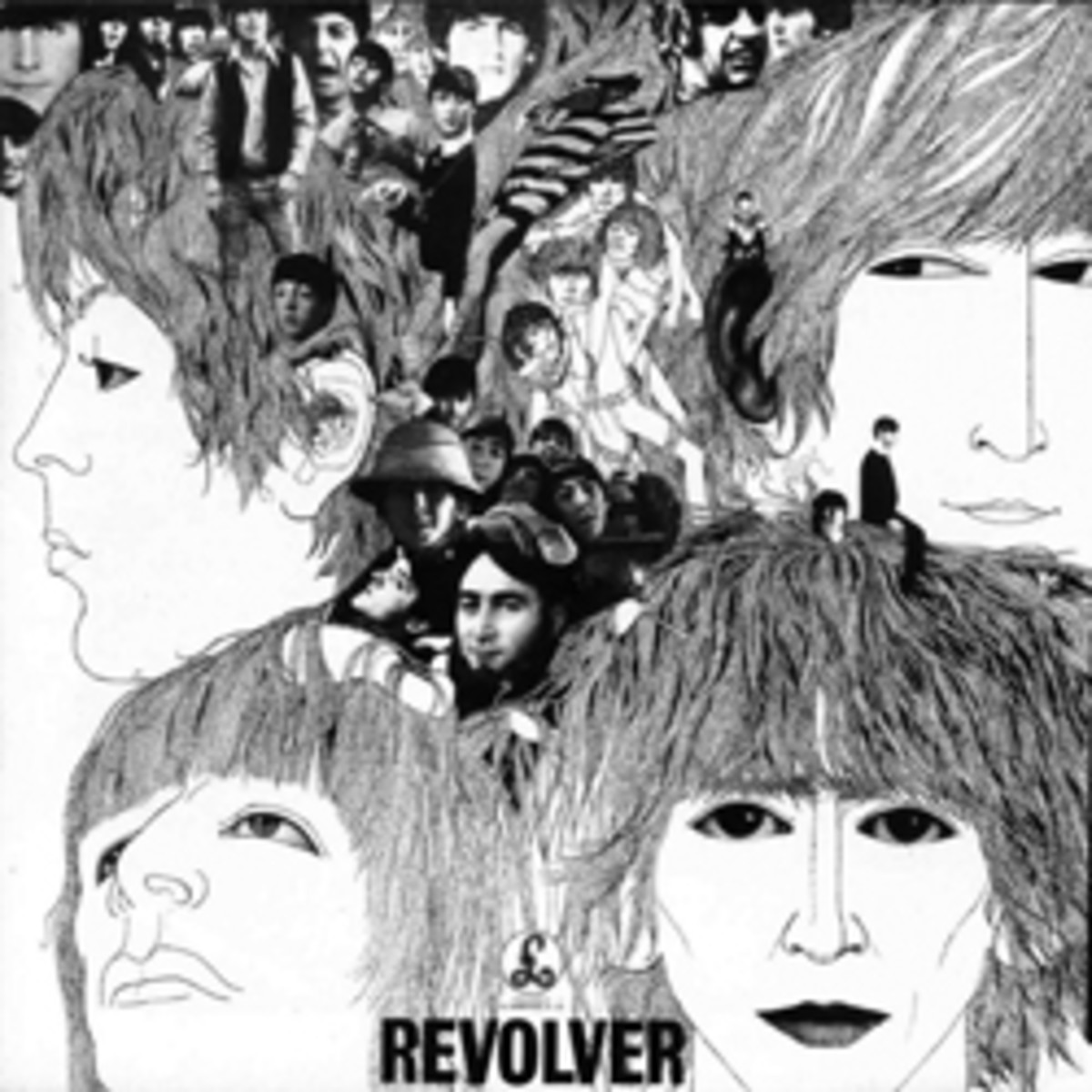 beatles_revolver