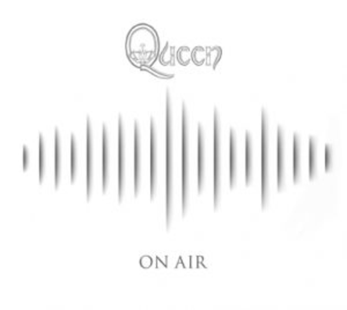 Queen-On-Air-Cover-Art