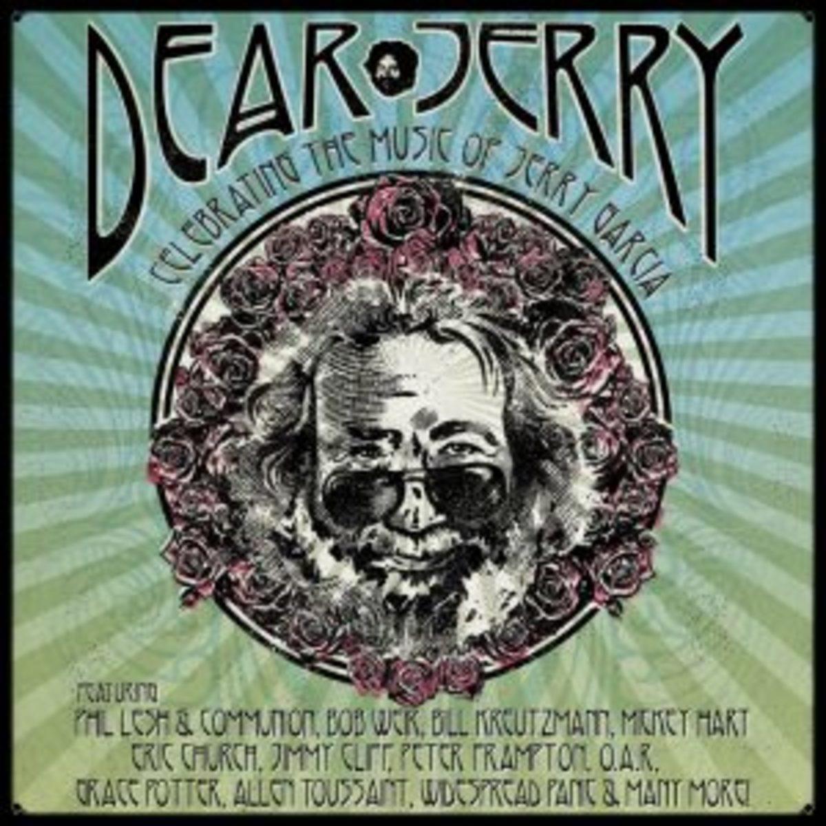 dear Jerry