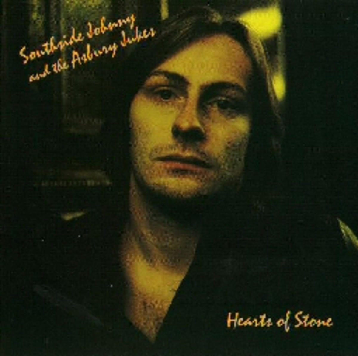Southside_Johnny_1978_Album_Hearts_of_Stone