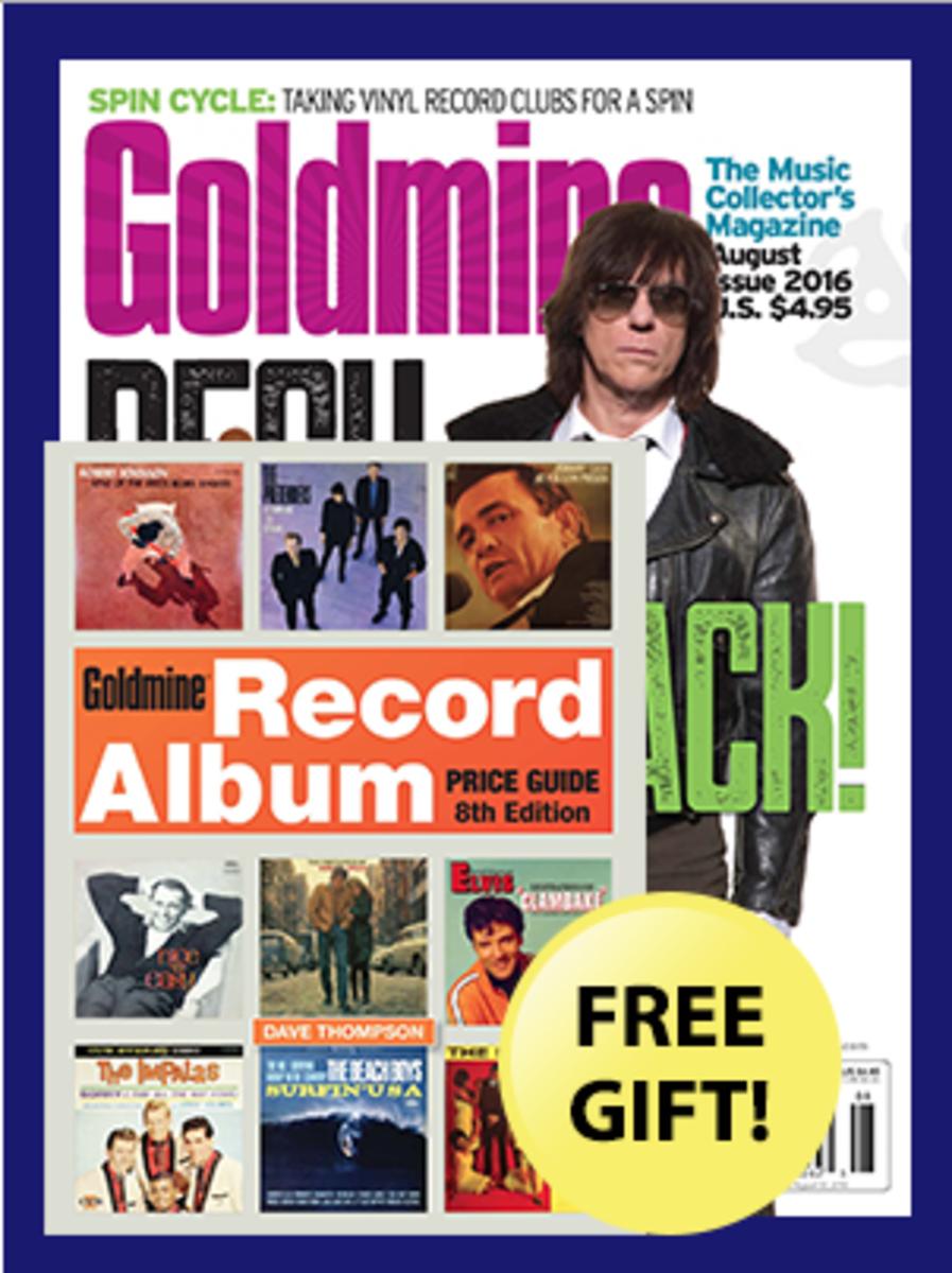 Goldmine-RSD-subscription-2017