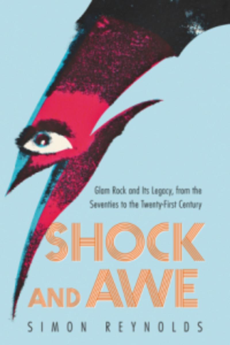 shock-awe