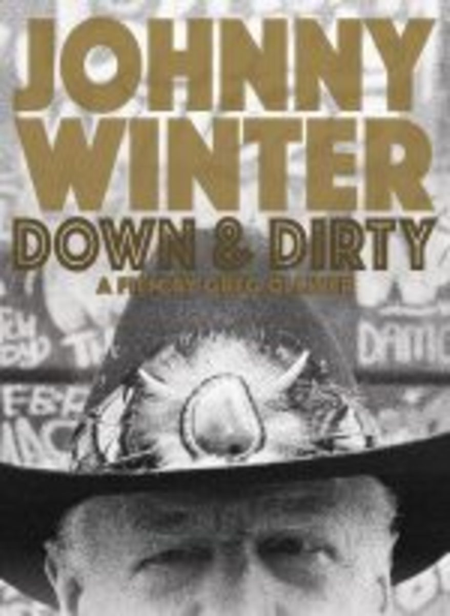 Johnny Winter final DVD cover 12-10-2015