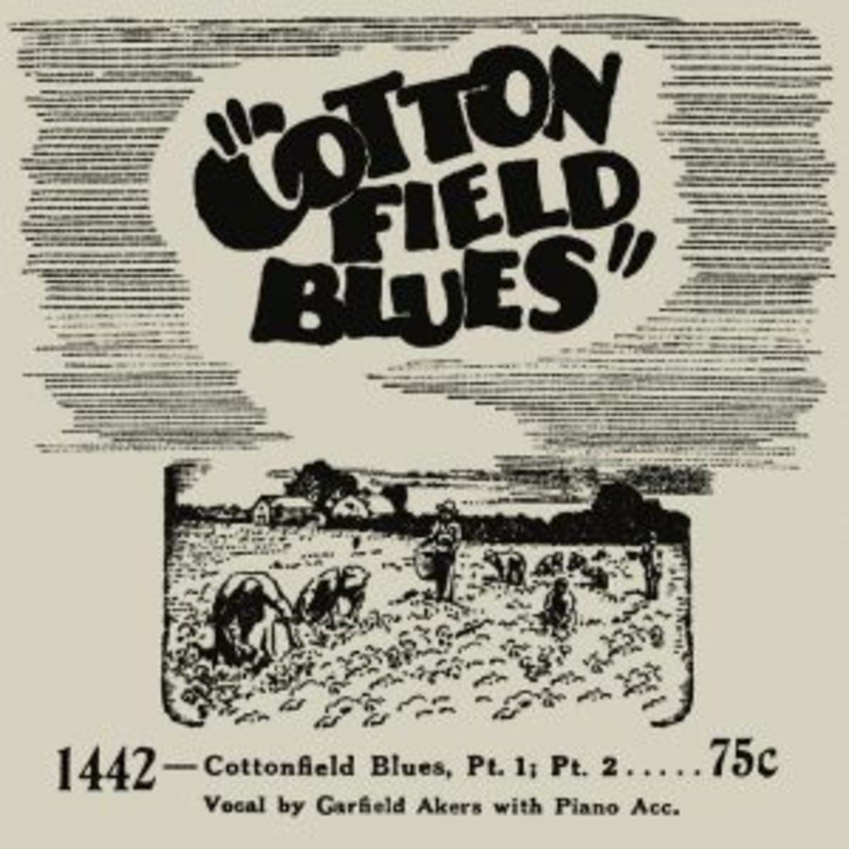 Image courtesy Blues Images