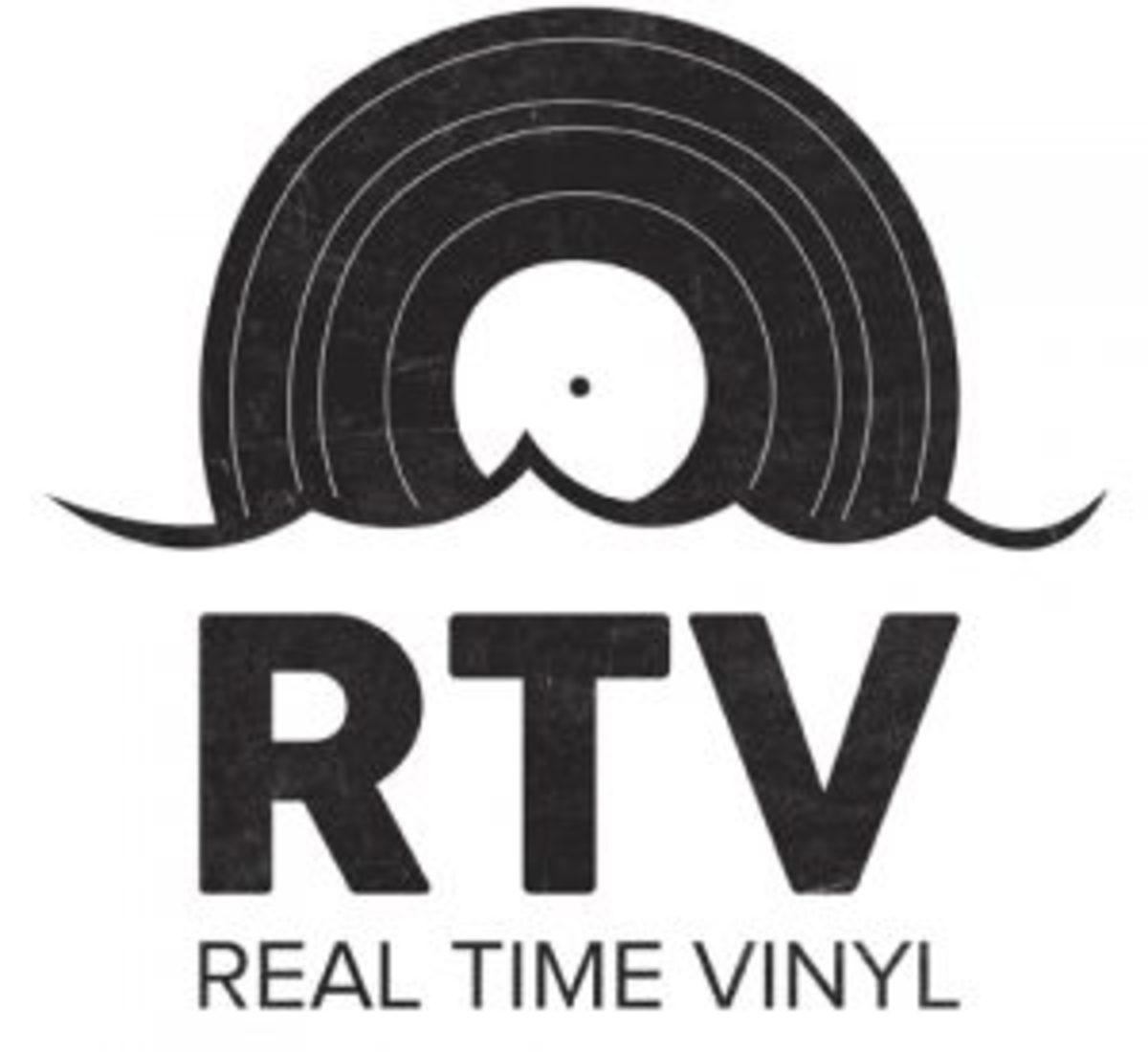 rtv-final-logo-web