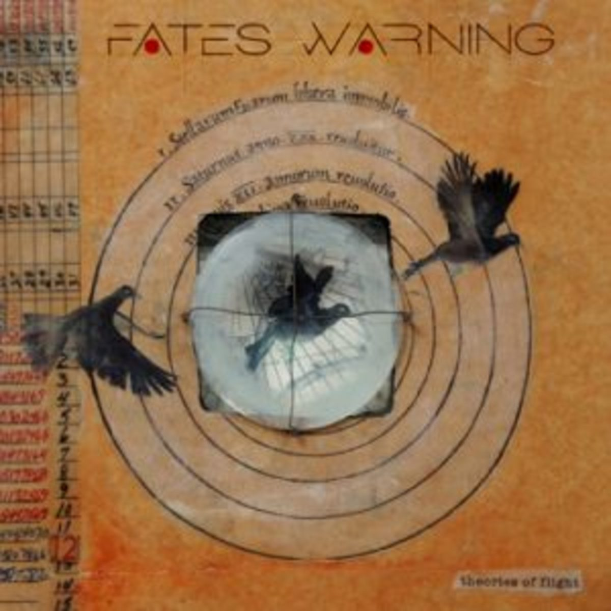 Fates-Warning-Theories-Of-Flight-lo