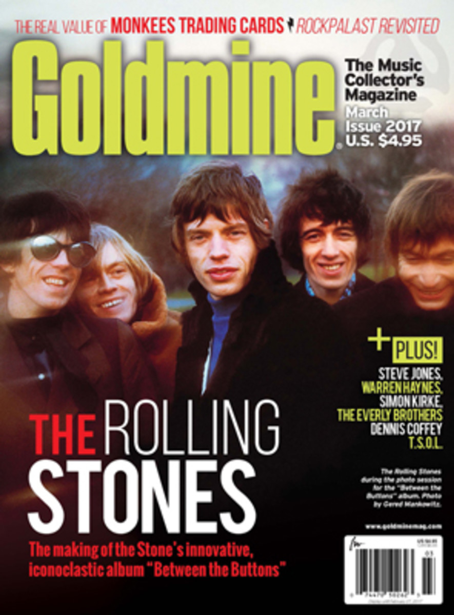 GM0317FC-Stones-lo