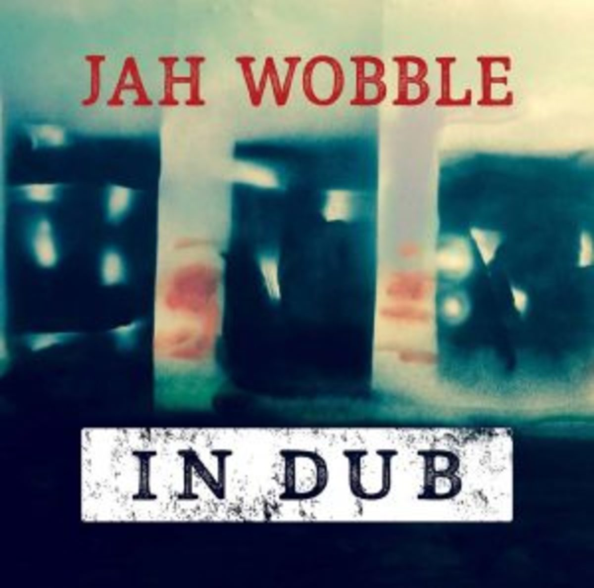 9 JAH-WOBBLE-Final-final