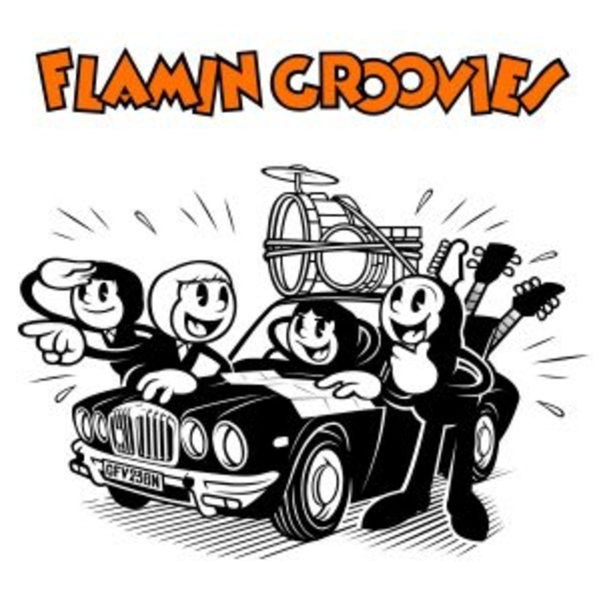 flamin_groovies_-_crazy_macy_sm_2
