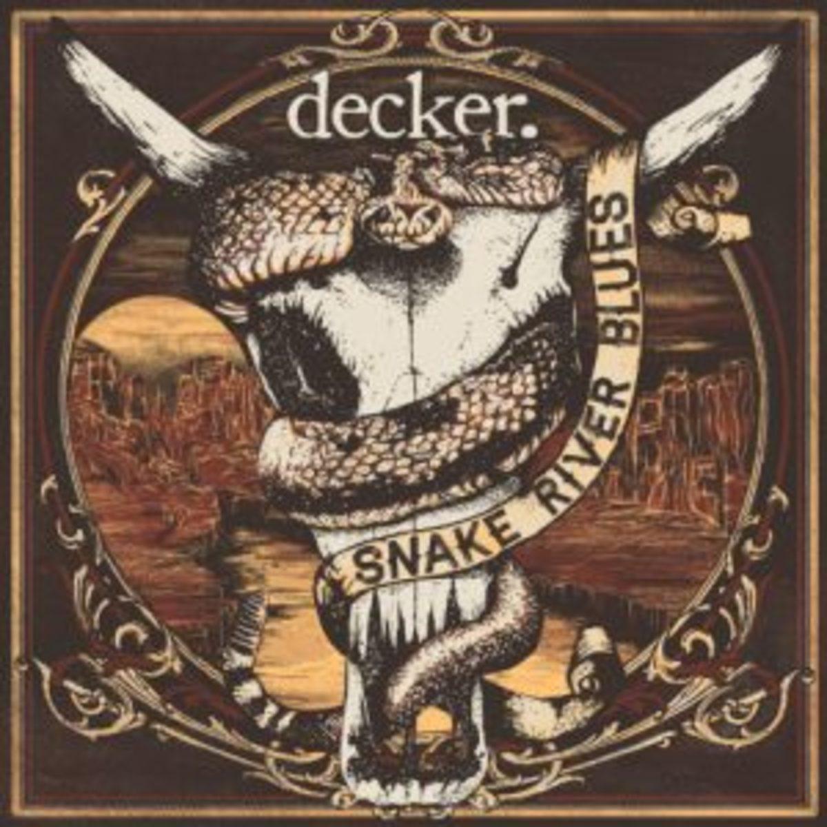 snake-blues_Album-sm
