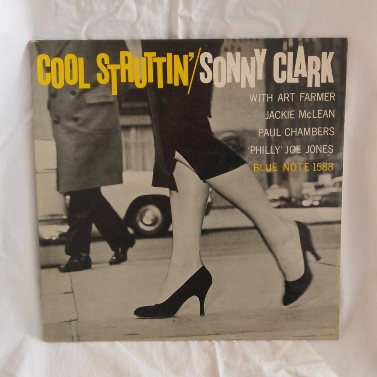 sonny-clark
